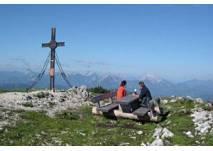 Wanderparadies Hochkar