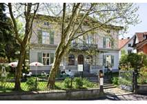 Jüdisches Museum in Hohenems