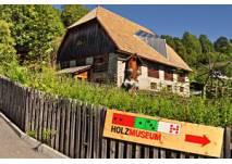 DAS Holzmuseum
