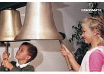 Glockengießerei und Glockenmuseum in Innsbruck