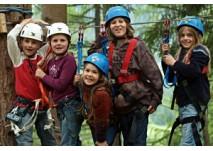 Adventurepark Katschberg
