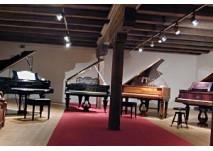 Museum Schloss Kremsegg