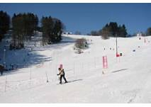Kirchschlag Skigebiet