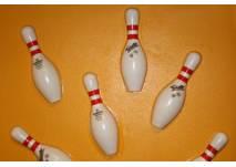 Bowling in Klagenfurt