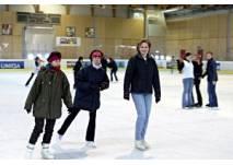 Eissporthalle Klagenfurt