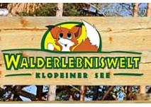 Walderlebniswelt Klopeiner See