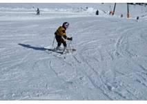 Skiregion Kreischberg