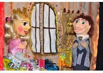 Krowis Puppenbühne