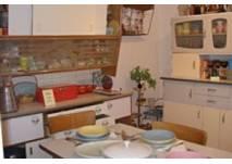 Küchen- und Greisslermuseum in Herrnbaumgarten