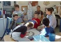 Kunst & Keramik Werkstätte Kindergeburtstag