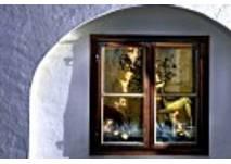 Advent im Schloss Lackenbach