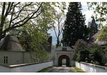 """""""Der Natur auf der Spur"""" im Museum Schloss Lackenbach"""