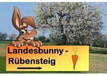 Landesbunny Rübensteig