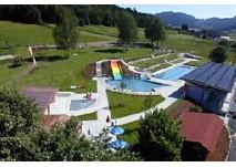 Lasberg Erlebnisbad Splash