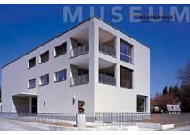 Museum: Kunst im Rohnerhaus in Lauterach