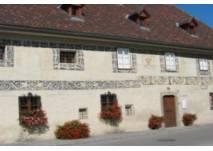 Ledererhaus