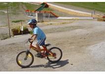 Leogang Mini BikePark