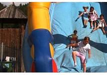 Spielpark Leutasch (c) Marcati KG