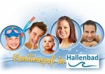 Hallenbad Liebenau