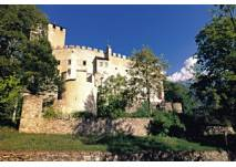 Schloss Bruck in Lienz