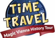 Time Travel - Geführte Tour durch 2000 Jahre WIENER GESCHICHTE in 50min, ein emotionales INDOOR-Erlebnis. Tripadvisor - Zertifikat für Exzellenz 2015.