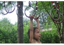 Kinderspielplatz Lohnsburg