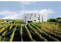 Loisium - die Welt des Weins in Langenlois