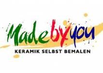 Keramikmalen und Töpferwerkstatt im MadeByYou Wien