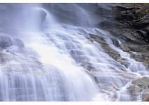 """Naturlehrweges """"Malteiner Wasserspiele"""""""