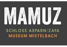 MAMUZ Museumszentrum