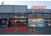 Kindergeburtstag im Cineplexx Mattersburg