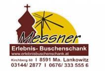 Messner Buschenschank