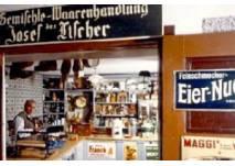 Mostviertler Bauernmuseum bei Amstetten