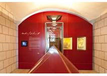 Museum Krems
