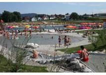 Naturbad Eberschwang