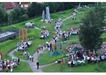 NaturLese-Park Neumarkt