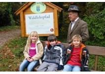 Naturpark Hohe Wand