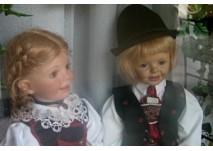 Obertrumer Puppenwelt