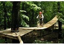 OCHYS Waldfreizeitpark
