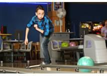 Phoenix Bowling Park Prater