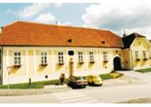 Stadtmuseum Pinkafeld