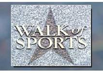 Radstadt Walk of Sports