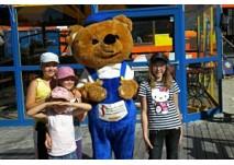 Russbach Kinder-Abenteuersommer