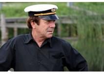 Kindergeburtstag Kapitän Seebär Party in Rust