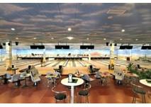 Salzburg Bowling