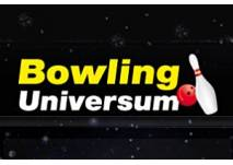 Salzburg Universum Bowling
