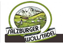 Bramberg Wollstadel