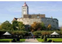 Schloss Schallaburg