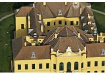 Kaiserliches Jagdschloss Eckartsau