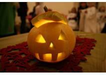 Halloween auf Schloss Hof